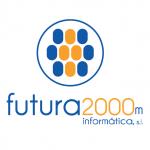 Futura2000 Informática